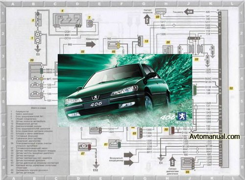 Схема управления генератором постоянного тока электрическая принципиальная схема компьютра.  Continue Reading.