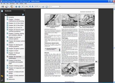 скачать бесплатно инструкцию по ремонту и эксплуатации лада приора