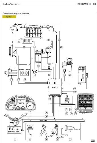 book Bit Interleaved Coded Modulation: Fundamentals, Analysis and Design