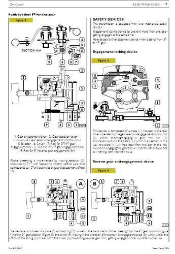 Honda wx10 water pump shop manual