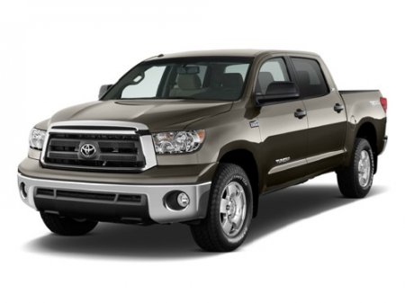 Toyota Tundra 2004 - 2006. Factory Service, Electrical Manuals.