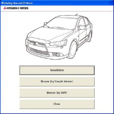 ...разборке и установке узлов и агрегатов, сервисному облуживанию, электро-схемы,кузовной ремонт автомобиля.