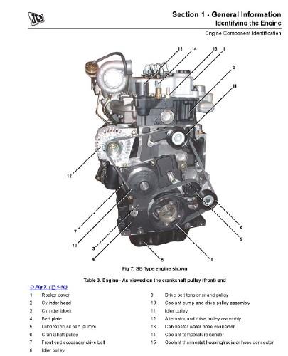 скачать инструкцию по ремонту для мерседес gl 450