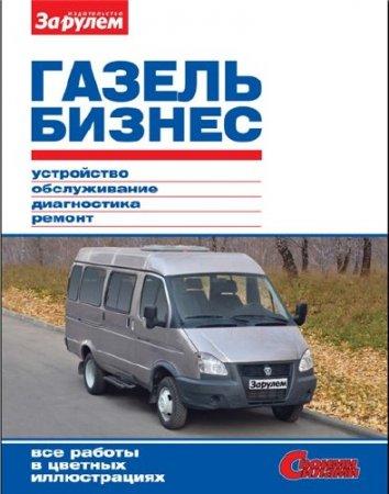 http//www.avtomanual.com/uploads/posts/2013-02/thumbs/13610029_e4udvtv2inlik3h.jpeg