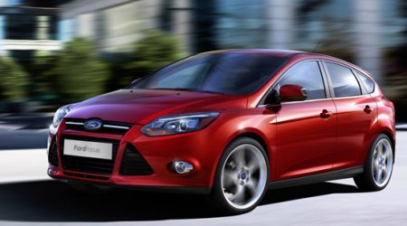http//www.avtomanual.com/uploads/posts/2013-02/thumbs/1361878969_ford-focus-3.jpg