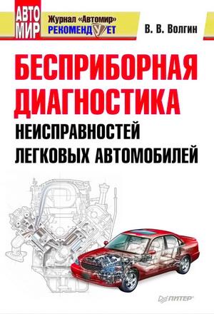 http//www.avtomanual.com/uploads/posts/2013-03/1362989065_bespribornaya-diagnostika-neispravnostey-legkovyh-avtomobiley.jpg