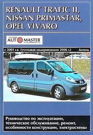 http//www.avtomanual.com/uploads/posts/2013-03/1362989841_rukovodstvo-po-remontu-renault-trafic-ii-opel-vivaro-nissan-primastar.jpg