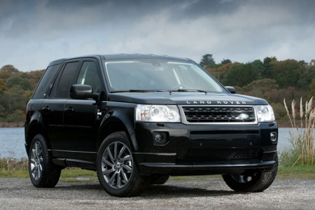 http//www.avtomanual.com/uploads/posts/2013-03/1363180798_land-rover-freelander-2.jpg