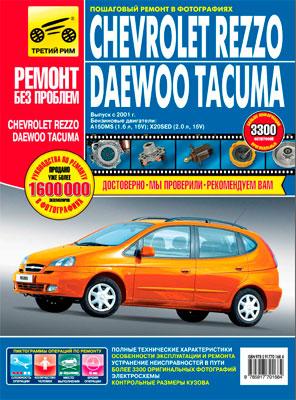 http//www.avtomanual.com/uploads/posts/2013-03/1363940216_remont-chevrolet-rezzo-daewoo-tacuma-rukovodstvo-skachat.jpg