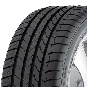 http//www.avtomanual.com/uploads/posts/2013-03/1364555068_shiny-goodyear-efficient-grip-opisanie.jpg