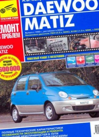 http//www.avtomanual.com/uploads/posts/2013-03/thumbs/1363332283_skachat-rukovodstvo-daewoo-matiz-s-1998-reystayling-v-2000.jpg