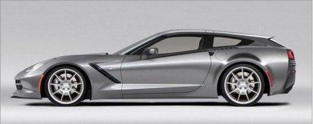 http//www.avtomanual.com/uploads/posts/2013-03/thumbs/1363803291_chevrolet-corvette-universal.jpg