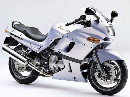 http//www.avtomanual.com/uploads/posts/2013-03/thumbs/1363888710_vybiraem-motocikl.jpg