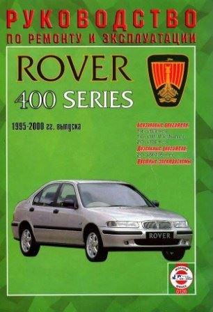 http//www.avtomanual.com/uploads/posts/2013-04/1366127914_1322327759_rover40019952000.jpg