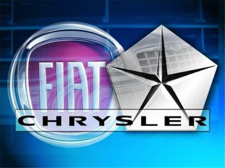 http//www.avtomanual.com/uploads/posts/2013-04/thumbs/1364798508_fiat-i-chrysler.jpg