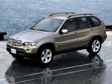 http//www.avtomanual.com/uploads/posts/2013-04/thumbs/1364799410_bmw-x5.jpg