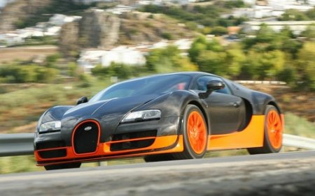 http//www.avtomanual.com/uploads/posts/2013-04/thumbs/13656114_bugatti-veyron-super-sport.jpeg