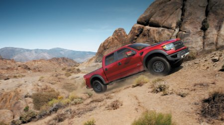 http//www.avtomanual.com/uploads/posts/2013-04/thumbs/13602440_2014-ford-f-150-svt-raptor-special-edition.jpg