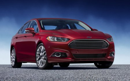 http//www.avtomanual.com/uploads/posts/2013-04/thumbs/1366090900_2014-ford-fusion.jpeg