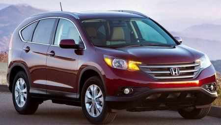 http//www.avtomanual.com/uploads/posts/2013-04/thumbs/1366804670_honda-cr-v-2013.jpg