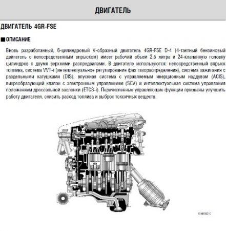 http//www.avtomanual.com/uploads/posts/2013-04/thumbs/1367096002_rcumovsol6bqbpy.jpeg