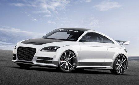 Руководство По Эксплуатации Audi A8 4.2 2000
