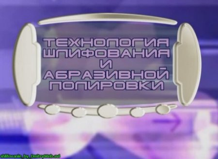 http//www.avtomanual.com/uploads/posts/2013-05/1368364628_879c2bc21c3c.jpg
