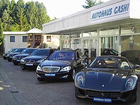 http//www.avtomanual.com/uploads/posts/2013-05/1369239354_kak-rastamozhit-avtomobil-iz-germanii.jpg
