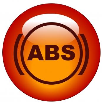 http//www.avtomanual.com/uploads/posts/2013-05/1369404147_antiblokirovochnaya-sistema-vashego-avtomobilya.jpg