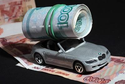 http//www.avtomanual.com/uploads/posts/2013-05/1369995363_kak-pravilno-vzyat-kredit-na-avto.jpg