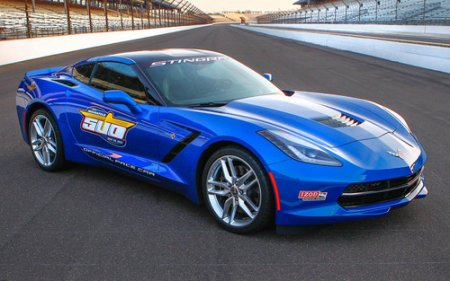 http//www.avtomanual.com/uploads/posts/2013-05/thumbs/1368083313_2014-chevrolet-corvette.jpeg
