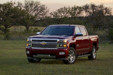 http//www.avtomanual.com/uploads/posts/2013-05/thumbs/1368438179_chevrolet-2014-silverado-high-country.jpg