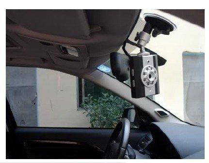 http//www.avtomanual.com/uploads/posts/2013-06/1370414203_kak-vybrat-avtomobilnyy-videoregistrator.jpg
