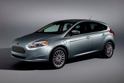 http//www.avtomanual.com/uploads/posts/2013-06/13713834_elektricheskiy-ford-focus-electric.jpg