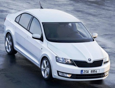 http//www.avtomanual.com/uploads/posts/2013-06/thumbs/1371303856_skoda-rapid.jpg
