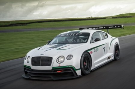 http//www.avtomanual.com/uploads/posts/2013-06/thumbs/1371531538_bentley-continental-gt3.jpg