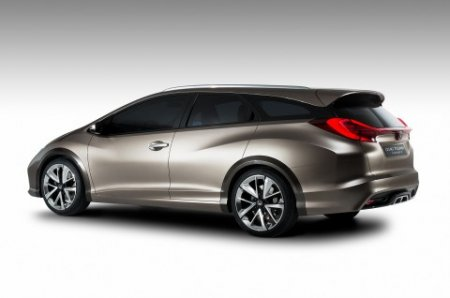 http//www.avtomanual.com/uploads/posts/2013-06/thumbs/13723080_civic-type-s-tourer.jpg