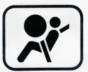 http//www.avtomanual.com/uploads/posts/2013-07/1374728192_kak-proverit-ispravnost-podushek-bezopasnosti-v-priobretaemom-avtomobile.jpg