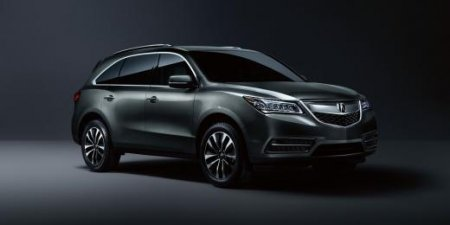 http//www.avtomanual.com/uploads/posts/2013-07/thumbs/1372656903_2014-acura-mdx.jpeg