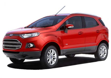 http//www.avtomanual.com/uploads/posts/2013-07/thumbs/1373026228_ford-ecosport.jpg