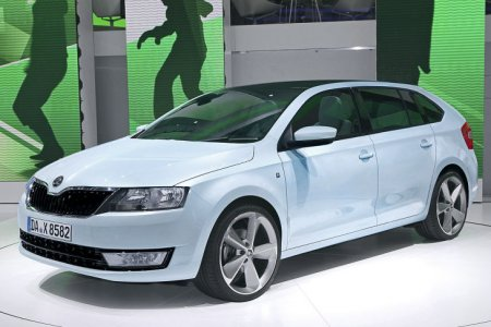 http//www.avtomanual.com/uploads/posts/2013-07/thumbs/1373198456_skoda-rapid-spaceback.jpg