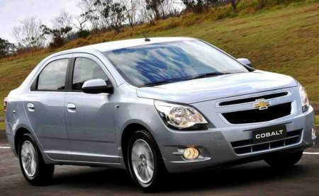 http//www.avtomanual.com/uploads/posts/2013-07/thumbs/1373286090_chevrolet-cobalt.jpg
