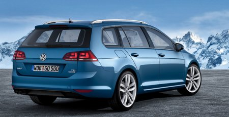 http//www.avtomanual.com/uploads/posts/2013-07/thumbs/1373377872_volkswagen-universal-golf.jpeg