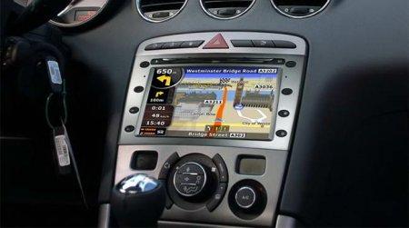 http//www.avtomanual.com/uploads/posts/2013-07/thumbs/13745821_adaptaciya-gps-navigatora.jpg