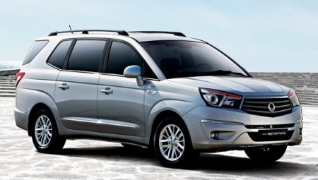 http//www.avtomanual.com/uploads/posts/2013-07/thumbs/13728261_ssangyong-stavic.jpg