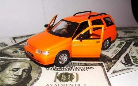 http//www.avtomanual.com/uploads/posts/2013-07/thumbs/1375187384_vygodno-li-brat-v-kredit-bu-avtomobili.jpg