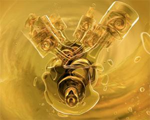 http//www.avtomanual.com/uploads/posts/2013-08/1376803862_pravilnyy-vybor-motornogo-masla.jpg