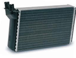 http//www.avtomanual.com/uploads/posts/2013-08/13768883_remont-avtomobilnogo-radiatora-chistit-payat-ili-menyat-serdcevinu.jpeg