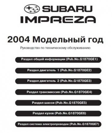 http//www.avtomanual.com/uploads/posts/2013-08/thumbs/13792160_subaru_impreza_service-manual.jpg