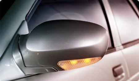 http//www.avtomanual.com/uploads/posts/2013-08/thumbs/1376028841_nastroyka-zerkal-avtomobilya-kak-eto-sdelat-pravilno.jpg